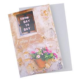 Thiệp tình yêu Tlive - love card 1024