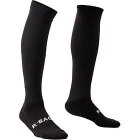 5 Style Men  Women Athletic Socks Professional Cycling Long Socks Basketball Running Cycling Football Knee-High Breathable Sock