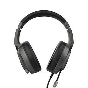 Tai nghe AJAZZ  AX365 7.1  gaming headset- Hàng chính hãng