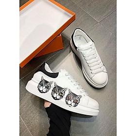Giày sneaker nam thời trang hot nhất 2020 KT033