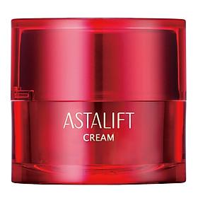 Kem dưỡng da ban ngày Astalift Cream S (30g)