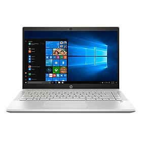 Laptop HP Pavilion 14-ce3026TU 8WH93PA (Core i5-1035G1/ 8GB/ 512GB SSD/ 14 FHD/ WIN10) - Hàng Chính Hãng