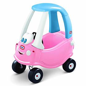 Xe ô tô chòi chân truyền thống Little Tikes LT-612060