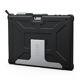 Ốp lưng  UAG Metropolis Series Microsoft Surface Pro 7/6/5/LTE/4 - Hàng chính hãng