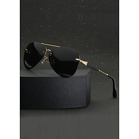 Kính râm kính mát