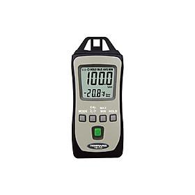 Máy đo nhiệt độ độ ẩm Tenmars TM-730