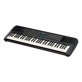 Đàn organ chính hãng Yamaha PSR-E273(SOL.G)