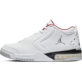 Jordan Big Fund Mens Shoes