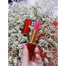 Combo trang điểm Daily Beauty gồm Phấn nước CC Cushion + 4 thỏi son lì Re:Excell Lipstick + kem nền BB cream R&B Việt Nam nhập khẩu chính ngạch Hàn Quốc-7