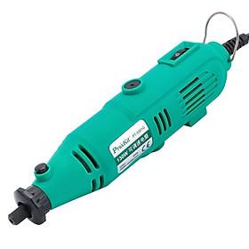 Pro'skit PT-5501G adjustable speed soft shaft electric grinder