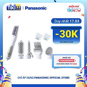 Máy Sấy Tạo Kiểu Panasonic PAST-EH-KA71-W645