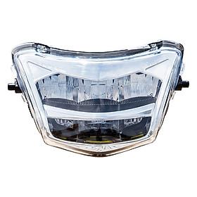 Đèn Pha LED 02 Tầng Wave Alpha