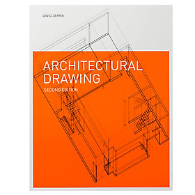 Architectural Drawing - Paperback