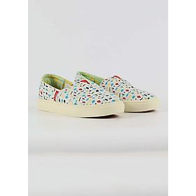 Giày lười Trẻ Em KOHAI-BEL190902