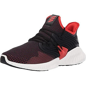 adidas Men's Alphabounce Instinct CC Running Shoe