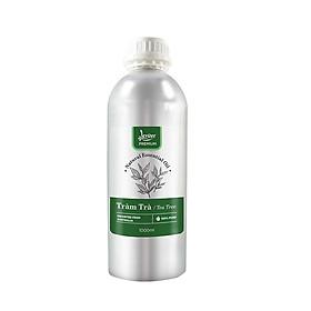 Tinh Dầu Leviter Tràm Trà 1000ml Tea Tree Oil
