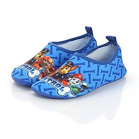 Giày đi dưới nước chống trơn trượt, gọn nhẹ, sử dụng nhiều lần, phù hợp đi du lich, leo núi, thân thiện với môi trường, chịu nước tốt và nhanh khô, nhiều màu lựa chọn (SK015 - 30)