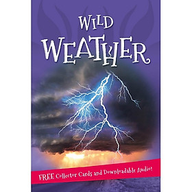 It'S All About... Wild Weather