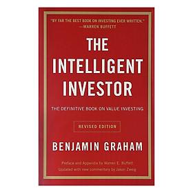 Intelligent Investor, The