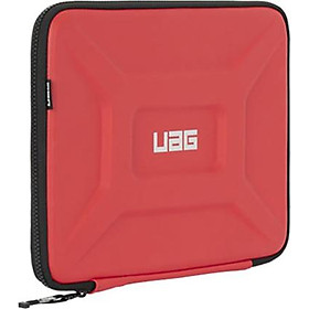 Túi bảo vệ laptop UAG Small Sleeve Fall 2019