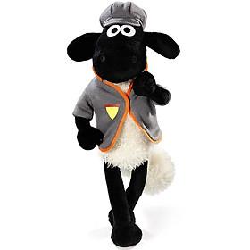 Thú Bông 35cm Shaun The Sheep Đầu Bếp 88668