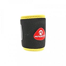 1PC Sports Wrist Band Wrist Support Strap Wraps Hand Sprain Bandage Fitness Training Safety