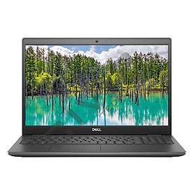Laptop Dell Latitude 3420 (L3420I5SSD) (i5 1135G7 8GB RAM/256GB SSD/14.0 inch HD/Fedora/Đen)- Hàng chính hãng
