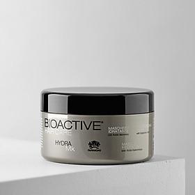 Mặt nạ Farmagan HYDRA dưỡng ẩm cho tóc khô 500 ml