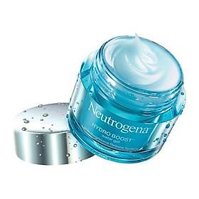 Kem dưỡng ẩm Neutrogena Hydro Boost Water Gel 48g