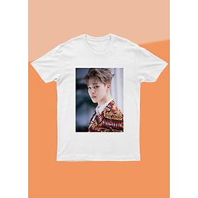 T-shirt JIMIN BTS Áo phông BTS