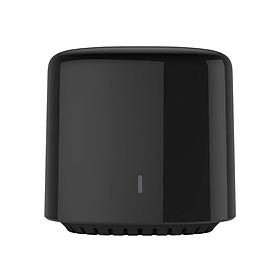 Bộ điều khiển hồng ngoại RM4C mini Smarthome