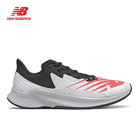 Giày Chạy Bộ Nam NEW BALANCE FuelCell Prism MFCPZBW