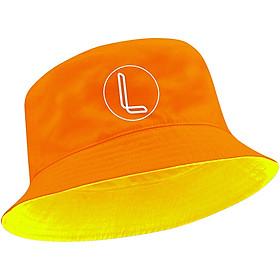 Kem dưỡng trắng da làm mờ đốm nâu Laneige Radian - C 30ml + Tặng Bộ chống nắng bảo vệ làn da LANEIGE-3