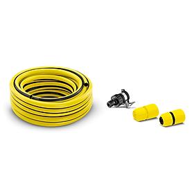 Ống dây cấp nước Karcher 10m
