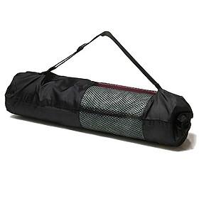 Túi đựng thảm Yoga
