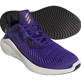 adidas Alphabounce + Shoe - Men's Running