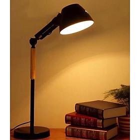Đèn bàn-Đèn để bàn làm việc-Đèn bàn học