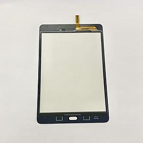Cảm ứng Samsung Tab T355 loại A ĐEN