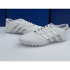 Giày đá banh sân cỏ nhân tạo MS43