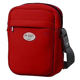 Túi Giữ Nhiệt Màu Đỏ Philips Avent - SCF150.50