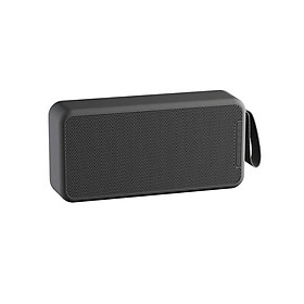 Portable Bluetooth 5.0 Speaker Wireless Stereo Music Player Subwoofer