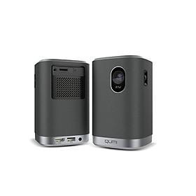 Máy chiếu mini Vivitek Qumi Z1V chính hãng