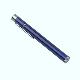 Bút Chỉ Bản Đồ,Sa Bàn Đèn Laser Tia Sáng Đỏ Điểm To