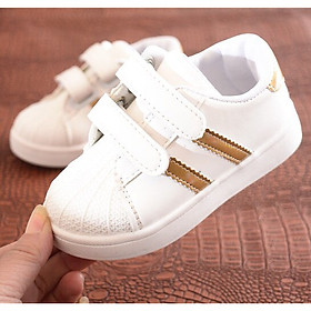 Giày Kute Siêu Hot Cho Con Yêu T2