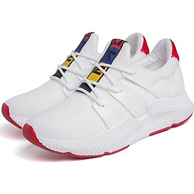Giày Thể Thao Sneaker Nữ PASSO G227