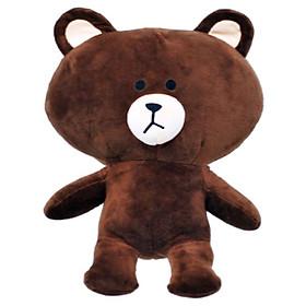 Gấu Brown 60cm