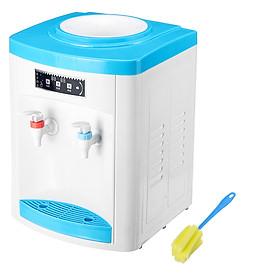 Máy làm nước nóng - lạnh 220V 500W Bình đựng nước tháo dời