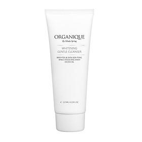 Sữa rửa mặt dưỡng trắng Whitening Gentle Cleanser 125ml