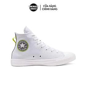 Giày Converse Chuck Taylor All Star Renew Hi Top 168594V