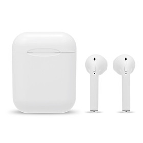 i11 i9s i7s TWS True Wireless Bluetooth 5.0 Headphones Sports Earphones In-ear Stereo Music Earbuds Headsets Hands-free